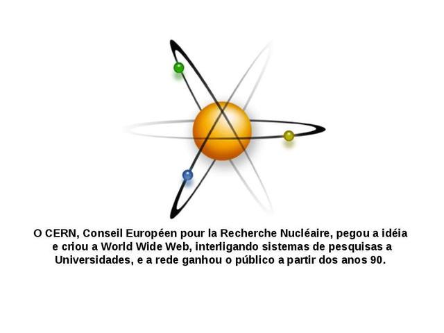 O WWW(World Wide Web)