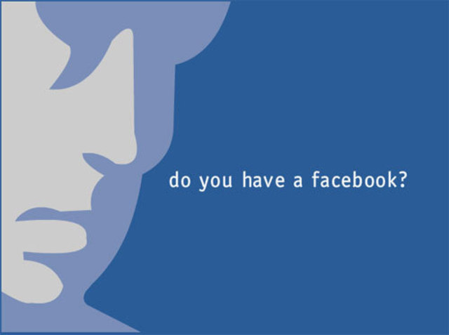 Facebook dio a conocer que hará publicas las páginas visitadas por los usuarios