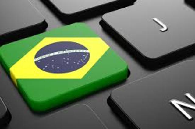 Surgimento da EAD no Brasil