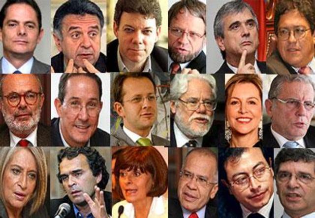 Elecciones 2010-2014