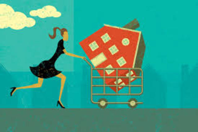Married women obtain the right to acquire their own property