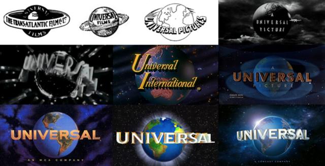 Carl Lámele funda Universal Films, la precursora de Universal Pictures, uno de los principales estudios en Estados Unidos