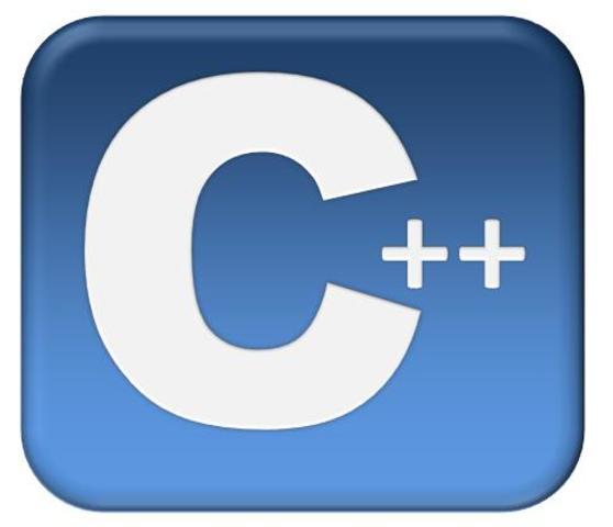 Nace C++