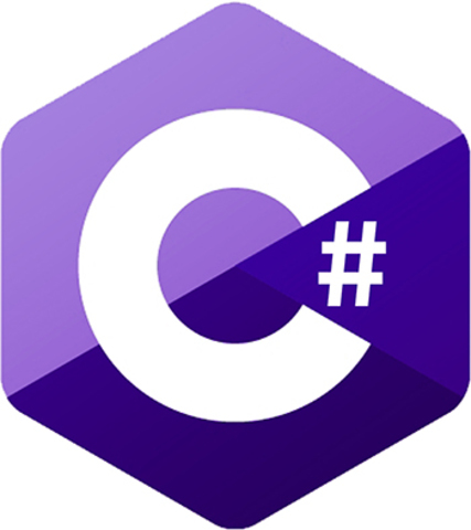 Microsoft introduce C# (C sharp)