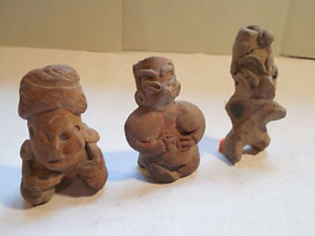 Introducción a la cerámica
