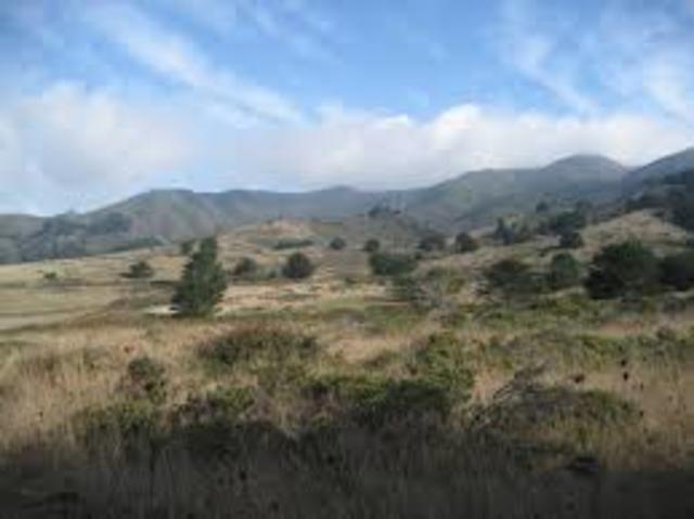 Se van al rancho de mamá, las Trojes, Nochistlán, Zacatecas.