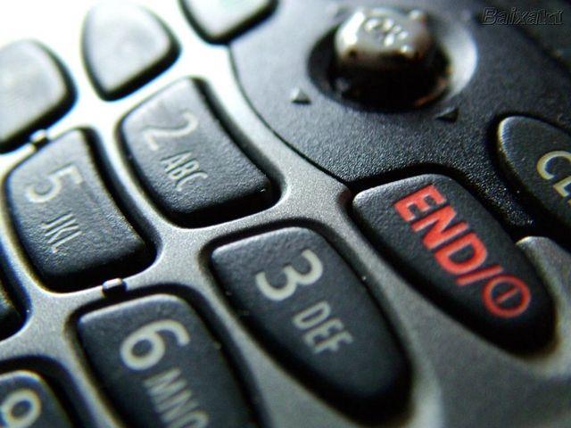 llega la era de la telefonía celular al país.