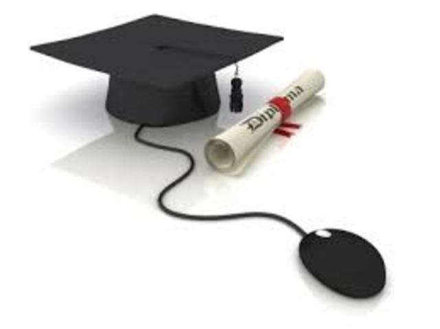 Ofertas de cursos superiores na modalidade EAD