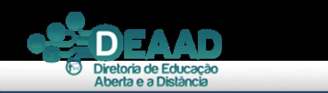 Criação de Diretoria Acadêmia de Educação a Distância