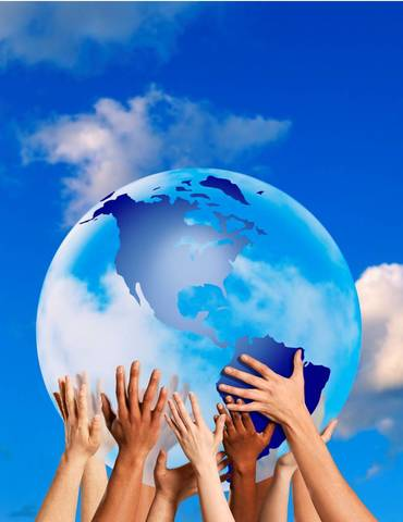 Ley Federal de Protección al Ambiente