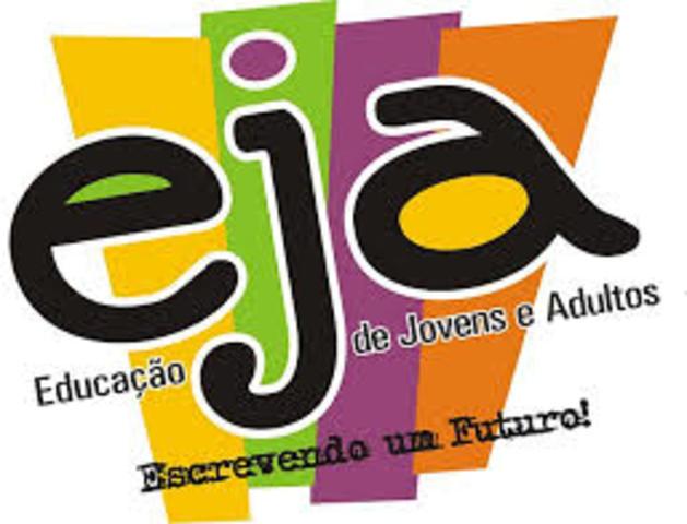 Parecer CNE/CEB nº 6/2010