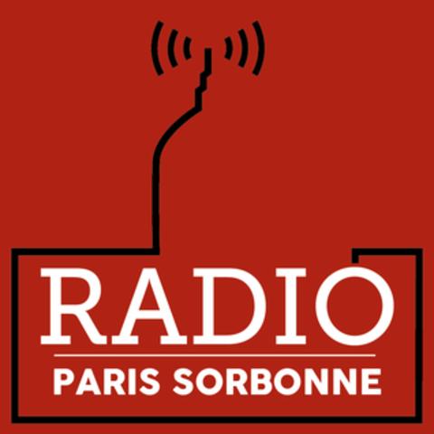 Rádio Sorbonne