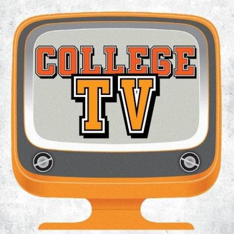 TV College