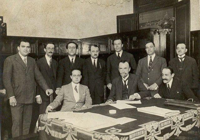 Rádio Sociedade do Rio de Janeiro