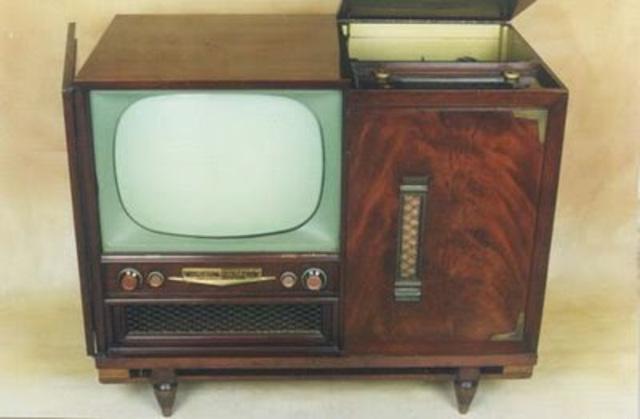 Teleducação