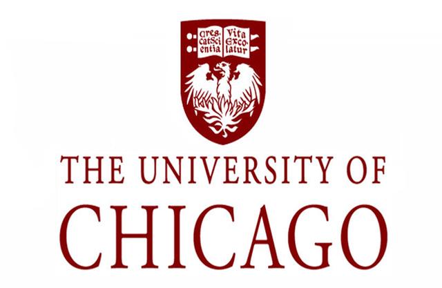 Primeiro curso Universitário em Educação a Distância