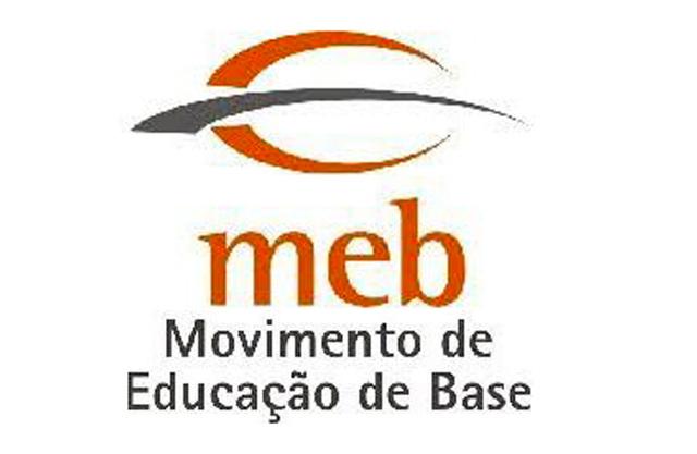 Escolas radiofônicas e o movimento de Educação de Base (MEB)