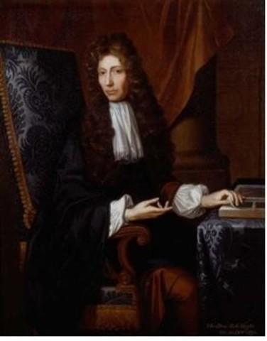 1670 d.C.-