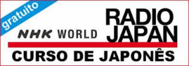O Japão publica o serviço de rádio difusão.