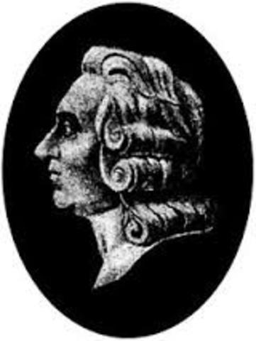 1751. DESCUBRIMIENTO DEL NÍQUEL