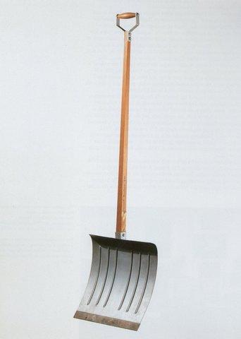 Marcel Duchamp - En attendant le bras cassé