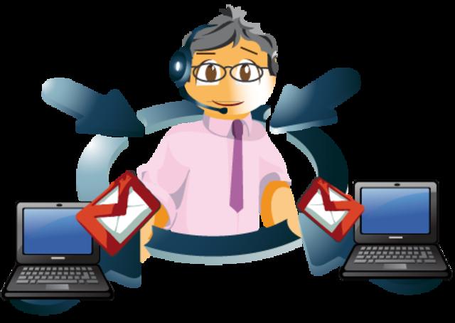 Educación virtual mediante plataformas