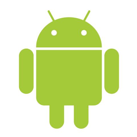 Google lanza su sistema operativo Android
