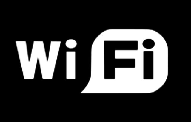 Se creo el WI-FI