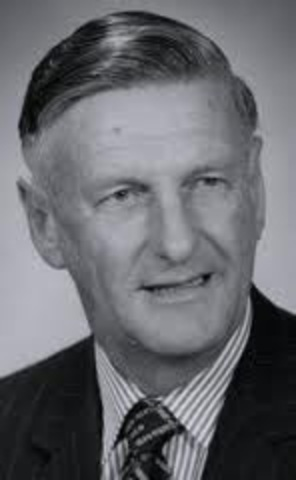 James D.Mooney