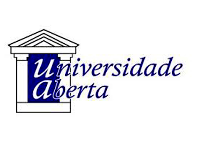Começam a ser criadas as Universidades Abertas no mundo