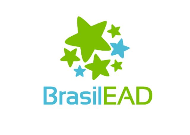 Programa Brasil EAD