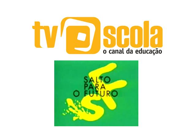 TV Escola: Salto para o Futuro