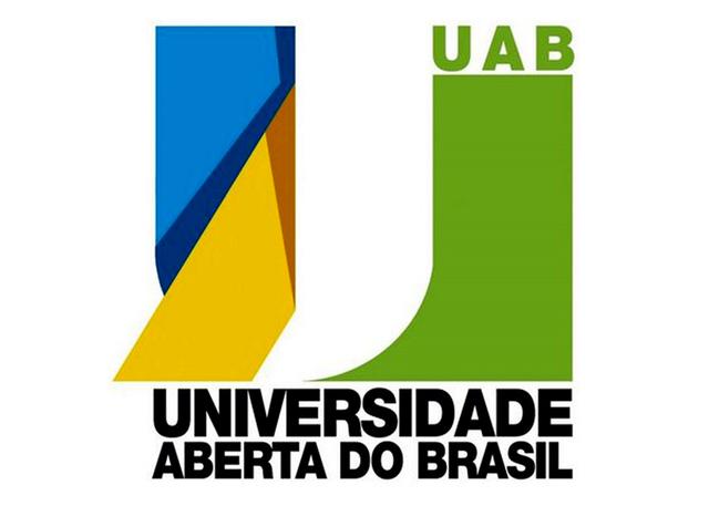 Criação da Universidade Aberta do Brasil (UAB)