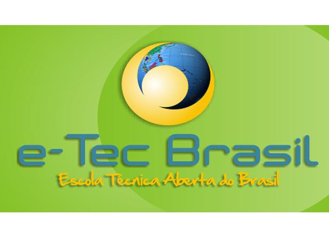 Criação do 'e-Tec Brasil ' - Programa Escola Técnica Aberta do Brasil