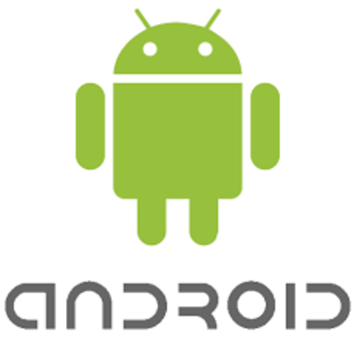 2008 Android