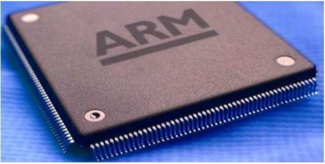 ARMv8