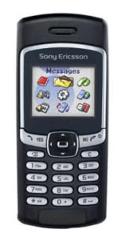 1988 Celular Digital