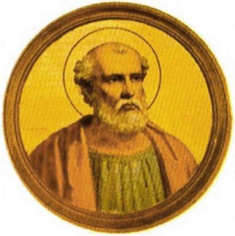 d.C. Zósimo