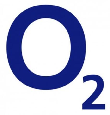 1605 d.C. Oxígeno