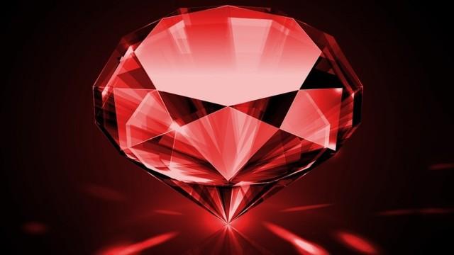Inicio del lenguanje Ruby
