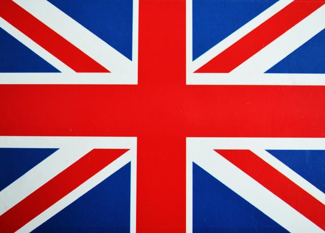 British decide to leave