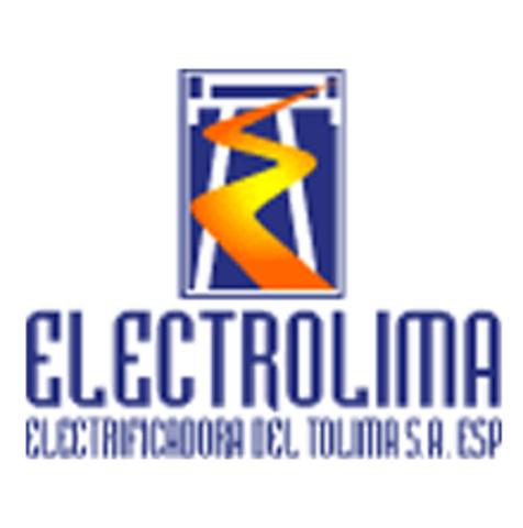 ELECTROLIMA