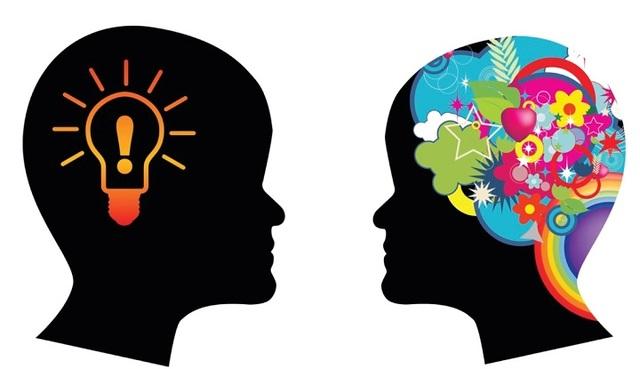 la psicología clínica recibió la influencia del psicoanálisis