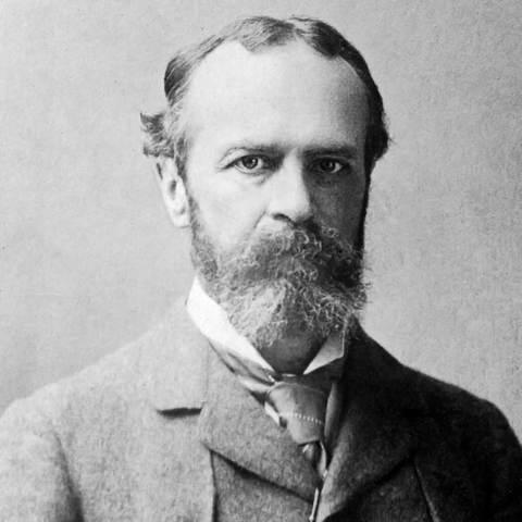 """La idea del """"yo""""  fue introducida por W. James en un capítulo de Principles of psychology titulado """"the consciousness of self"""""""