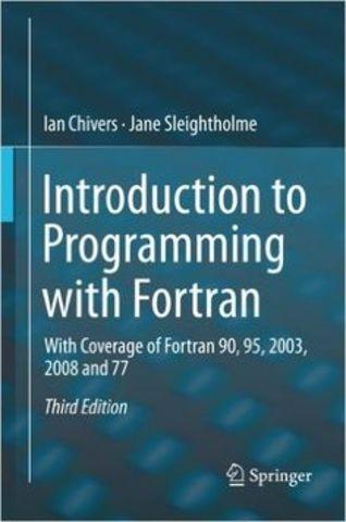Fortran 2008