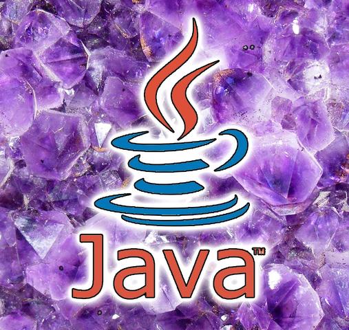 Cambio oficial de Oak a Java
