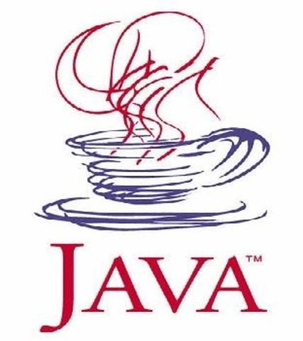 Java Soft