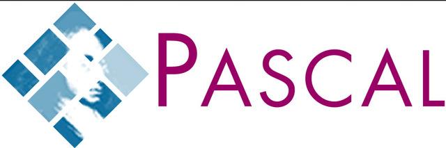 Aparicion de Pascal