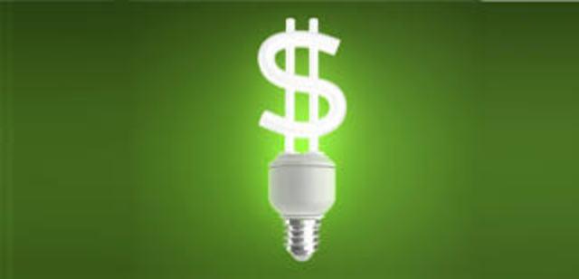 Venta de energía a Ecuador suma US$102 Millones