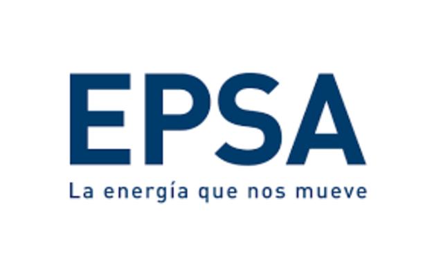 EPSA crece